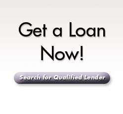 Get guaranteed automobile financing today regardless of your past credit problems.